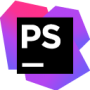 icon_phpstorm.png